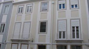 9298399_1_1280x1024_apartamento-t5-2-andar-esquerdo-avenidas-novas-lisboa-lisboa (1)