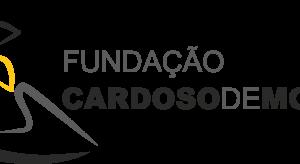 Logotipo final_alteraçao